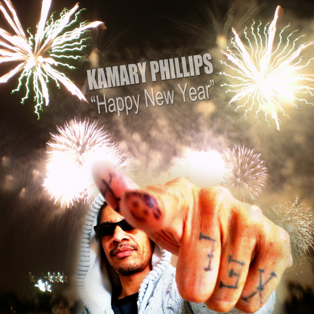 kp-happy new year cover copy
