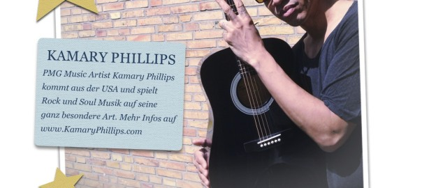 Kamary_phillips-HerrSchmöll-poster